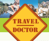 traveldoctor_02