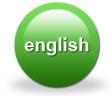 EnglishA