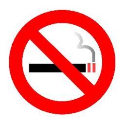 Quit%20smoking